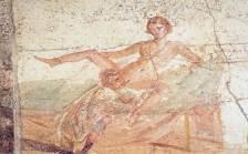 Fresko-in-Pompeji--3