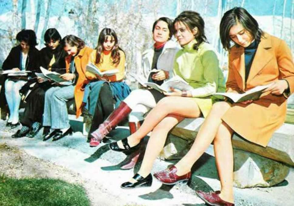 iran-60s